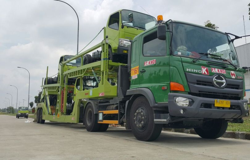 Our Services Car Carrier 4 1_foto_home_hino