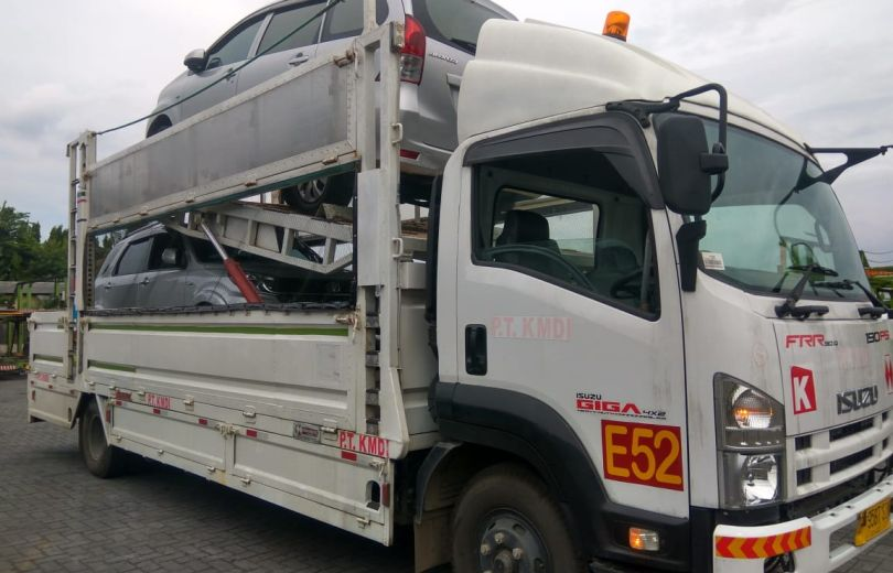 Our Services Car Carrier 3 1_foto_home_towing_double