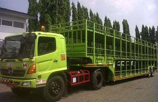 Our Services Motor Carrier 7 3b_our_service_motor_carrier_mt