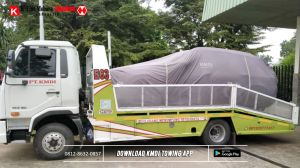 Gallery   car_cover_18