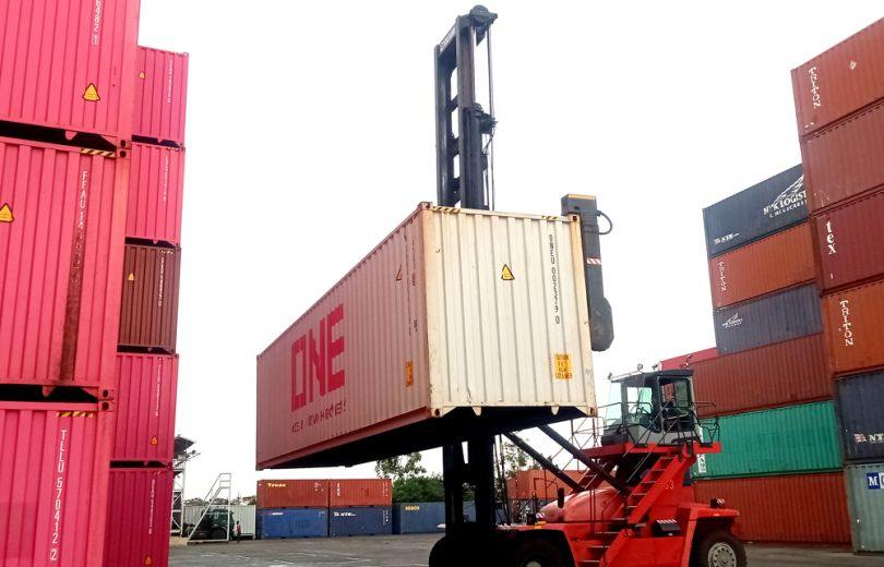 Our Services Container Depot 2 d5