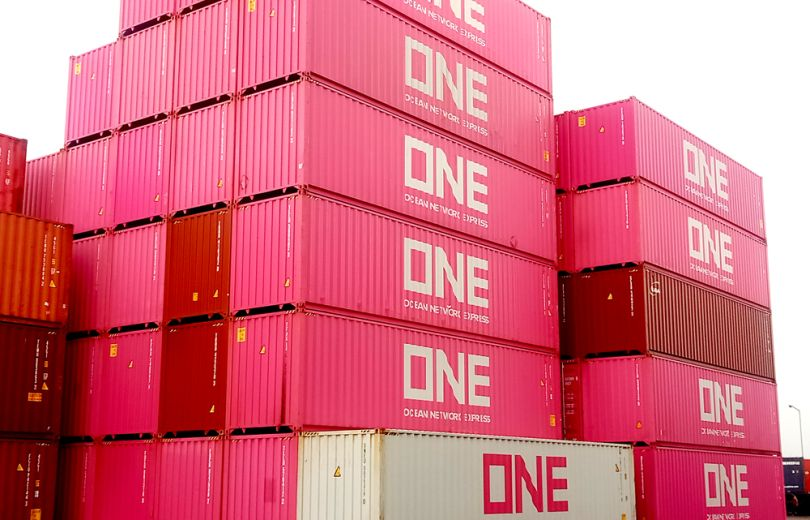 Our Services Container Depot 4 d6
