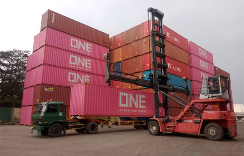 Our Services Container Depot 1 depo
