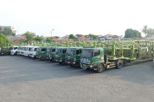 Our Services Car Carrier