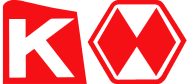 Other Information Footer Logo