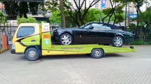 Gallery   towing__1_13