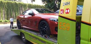 Gallery   towing__1_15