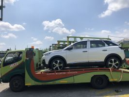 Gallery   towing__1_37