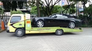 Gallery   towing__1_4
