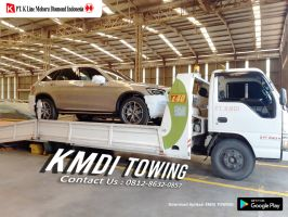 Gallery   towing__1_57