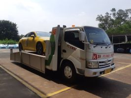 Gallery   towing__1_71