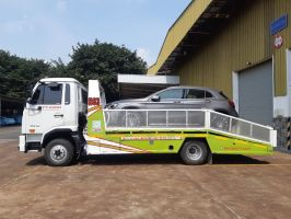 Gallery   towing__1_73