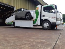 Gallery   towing__1_75