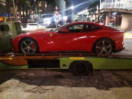Gallery   towing__1_81