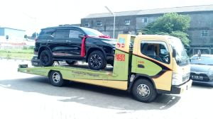 Gallery   towing__1_92